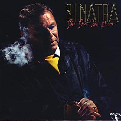 Frank Sinatra 03