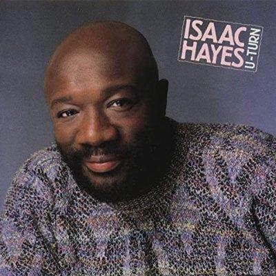 Isaac-Hayes-02c-W