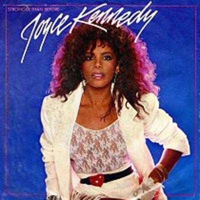 Joyce-Kennedy-01.c-Wjpg