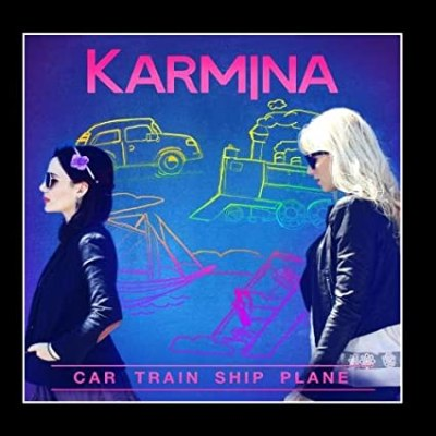 Karmina 03