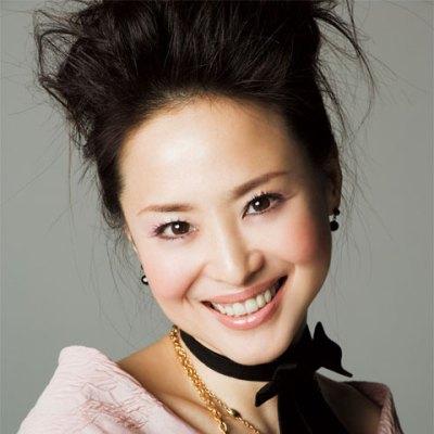 Seiko-Matsuda02c-W