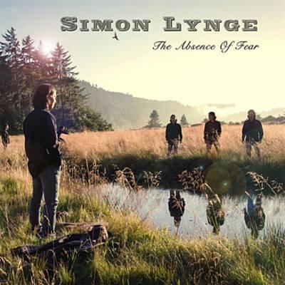 Simon Lynge 02