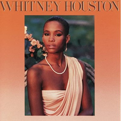 Whitney_Houston-02