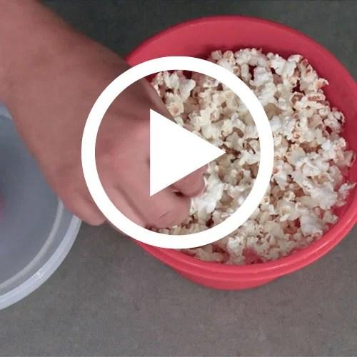 microwave popcorn maker shop