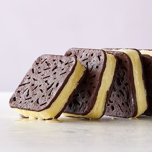 Butter Peanut Easy Cake Recipes