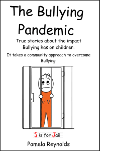 The Bullying Pandemic