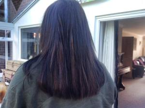 extensions solihull