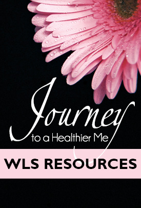 WLS Resources