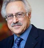 سید جواد طباطبایی