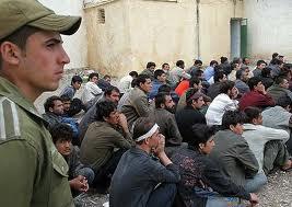 مهاجرین افغان