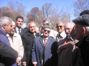 علی اکبر نقی پور