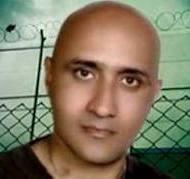 ستار.بهشتی