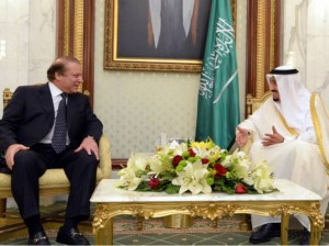 pakistan-saudi1-300x224