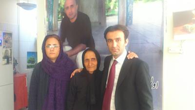 Sattar-Beheshti-Abolfazl-Abedini