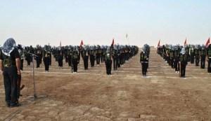 داعش، کشورهای خلیج فارس را به آتش میکشد