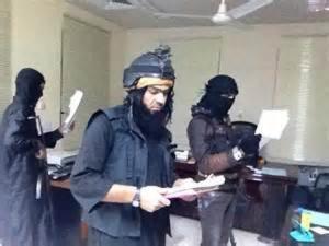 داعش 2