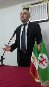 khouzestan (5)