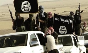 عناصر داعش به استان صلاح الدین حمله