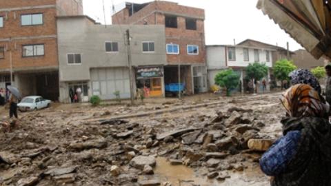 20120824-mazandaran-flood2