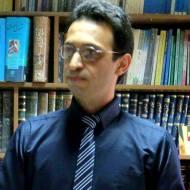 مجید بچاوی