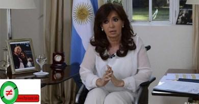 صدور حکم جلب برای رئیسجمهوری سابق آرژانتین به اتهام تبانی با جمهوری اسلامی