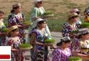 ما تاجیکانِ ازبکستان، زبان رودکی را پاس میداریم!