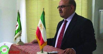 بیانیه حزب پان ایرانیست درپی ادامه بازداشت آرش کیخسروی وکیل ایرانخواه و شجاع