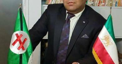 دوگانهی شوم، پاسکاریهای پان عربیسم ِ تنزل یافته در خوزستان