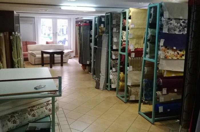 prodavaonica-marticeva-35