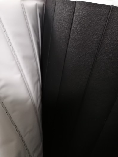 stepani-brodski-crni