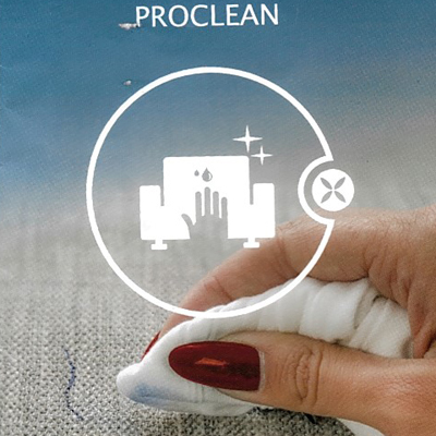 proclean2