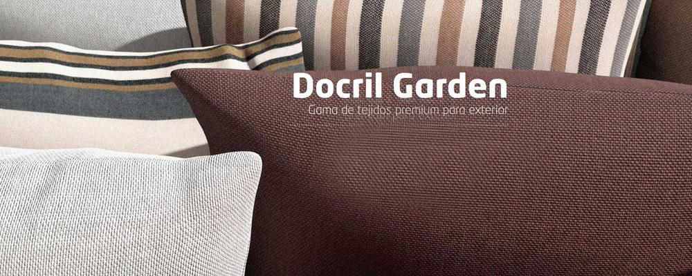docril.garden