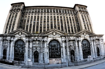 detroit central trainstation 7_1