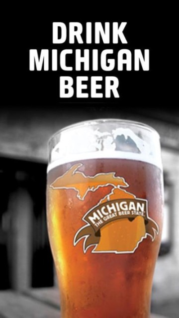 drink-michigan-beer