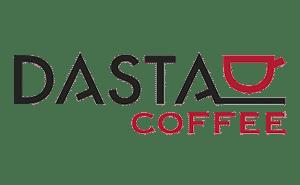 Dasta Coffee