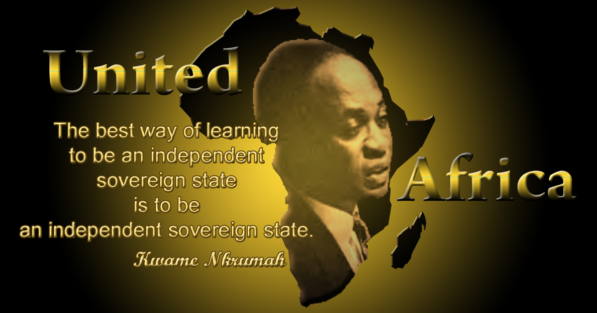https://i2.wp.com/www.panafricanperspective.com/img/Nkrumah-United-Africa.jpg