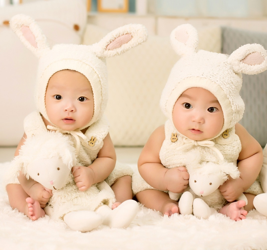disfraces para bebés con pañal