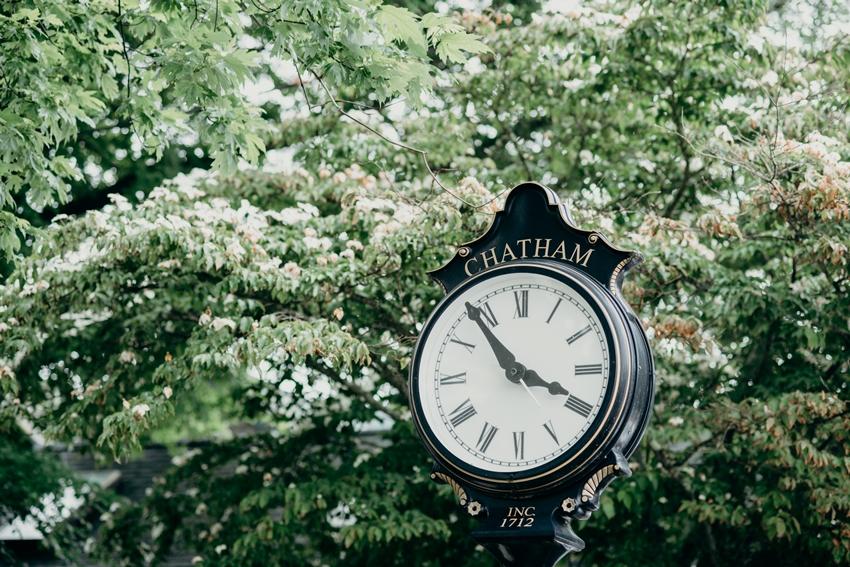horas seguidas puede usarse un pañal ecológico
