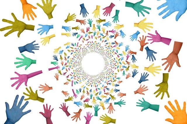 Iniciativas solidarias de Pañales Pingo