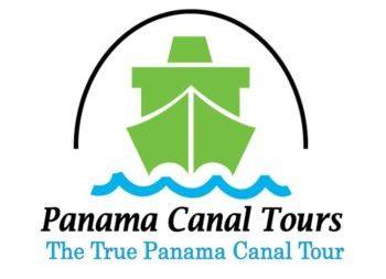 Panama Canal Tours