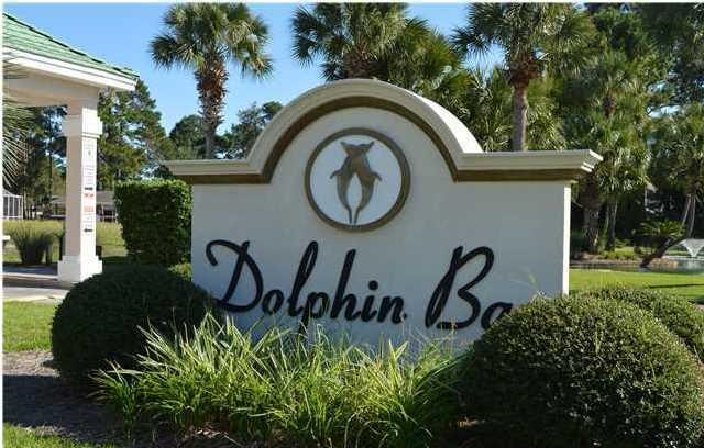Image result for dolphin bay clipart