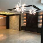 Apartamento – Venta – BAHÍA ESMERALDA – Marbella, Panama – 245m2