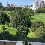 Venta de apartamento –  ARBOLEDA – Altos del Golf -420m2