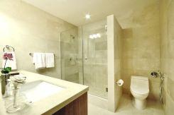 greenview-apartamento_modelo-0006-1
