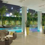 se vende – ultimos apartamentos – VELURE- El Cangrejo – 89 m2 y 129m2