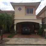Casa en Villa Valencia – Costa Sur 15 – 294m2