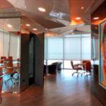 Venta de Oficina PH Prime Time Business Center Costa del Este