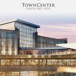 Consultorios Médicos Towncenter