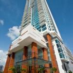 Apartamento PH TEN Tower – Costa del Este/419m2 – Gran oportunidad de compra