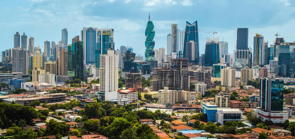 ciudad-panamá